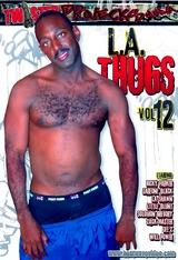 LA Thugs 12