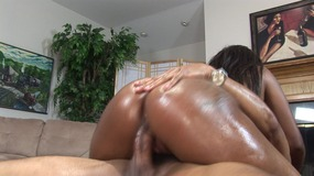 ebony,,masturbation,,poon,rubbing,,immense,fat,ass,,bouncy,ass,,dark-hued,on,black,,rear,end,style,,chisel,riding,,cowgirl,,dark-hued