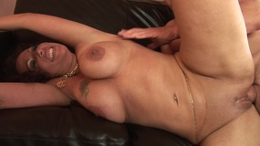 milf,,mother,,big,boobs,,tattoo,,oral,,blowjob,,cock,sucking,,feet,,ridding,,cowgirl,,doggy,style,,cumshots,,facial