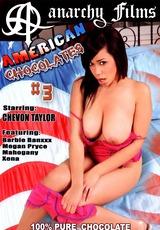 American Chocolates 3
