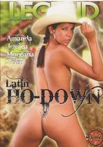 Latin Ho Down