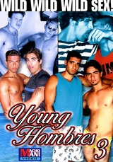 Young Hombres 3