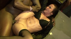 party,,public,,orgy,,group,intercourse