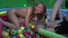 titi,ng,sanggol,,party,,blonde,,redhead,,brunette,,dancing,,hindi,pinutol,,hand,jobs,,kalbo,puki,,ball,pit,,mmf,,natural,tits