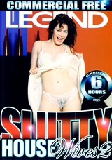 Slutty House Wives 2