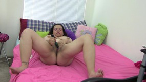 bbw,,chubby,,curvy,,big,tits,,big,ass,,toy,,dildo,,masturbation,,solo,girl,,brunette,,fat,pussy,,clit,orgasm,,tattoo