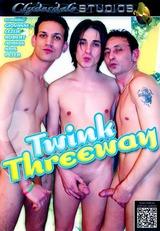 Twink Threeway