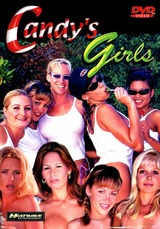 Candy's Girls
