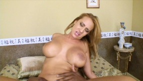 ample,black,cock,,blowjob,,puss,licking,,fake,tits,,milf,,all-natural,tits,,interracial,,humid,pussy,,cowgirl,,missionary