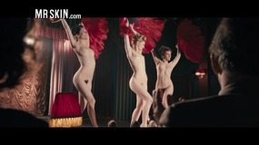 nude, sex, sex, scene, movie, sex, movie, nudity, mr.skin, compilation, movie, nudity, compilation, movie, sex, scene, compilation, hollywood, movies, big, boobs, celebrities