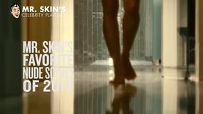 Mr skin favorite nude scenes 2013...