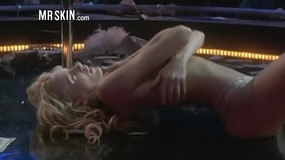 nude,,sex,,intercourse,scene,,vid,sex,,video,nudity,,mr.skin,,compilation,,movie,nudity,compilation,,movie,hookup,gig,compilation,,hollywood,movies,,striptease,,stripping,,strippers,,stripper,pole