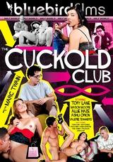 The Cuckold Club