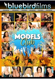 Models Club