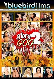 Glory Goo Vol 2