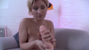 blonde,,euro,,casting,,old,,mature,,amateur,,big,boobs,,shaved,pussy,,masturbation,,pegs,,fetish,,dildo,,deep,throat,,solo