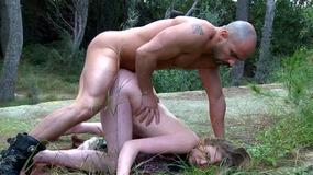 sex or meditation?