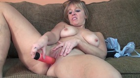 pornhubac,,milf,,chick,,blonde,,pussy,play,,fingering,,masturbation,,self,play,,toys,,dildo,,natural,,wet