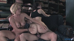 threesome,,blonde,,milf,,big,tits,,british,,story,,brunette,,criminal,acts,,celebratory,sex,,blowjob,,big,ass,,cowgirl,,mff,,anal