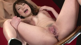 japanese, milf, brunette, pussy, play, fingering, clit, play, squirt, fetish, babe, small, tits, rough, finger, fuck