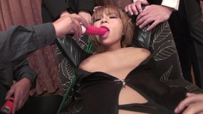 japanese,,milf,,brunette,,hairy,,bush,,coochie,play,,fingeringvibrator,,dildo,,fetish,costume,,leather,,toys,,gangbang,,mass,ejaculation