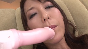 japanese,,babe,,brunette,,fetish,,milf,,big,tits,,pussy,play,,toys,,dildos,,fingering,,vibrator,,masturbation,,self,play,,hairy
