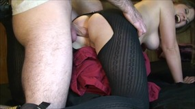 anal,,amateur,,brunette,,missionary,,natural,tits,,cumshot,,blowjob,,cock,sucking,,doggy,style,,stockings,,fingering,,fireman,uniform