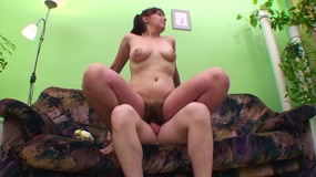 amateur,,mature,,brunette,,mom,,old,,young,,big,boobs,,blowjob,,bj,,hairy,pussy,,big,ass,,couch,,doggy,,cumshot,,cum,on,bush