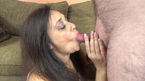 amateur, brunette, geek, logan, fucking, a, geek, natural, tits, missionary, hairy, man, blowjob, doggy, style, big, ass