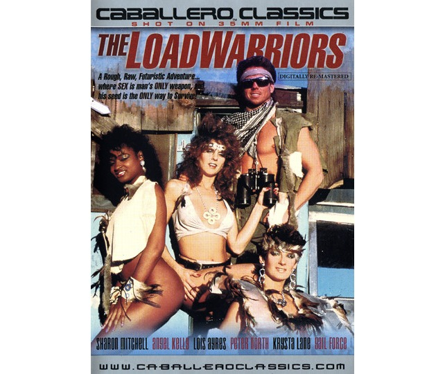 The Load Warriors
