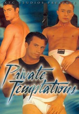 Private Temptations