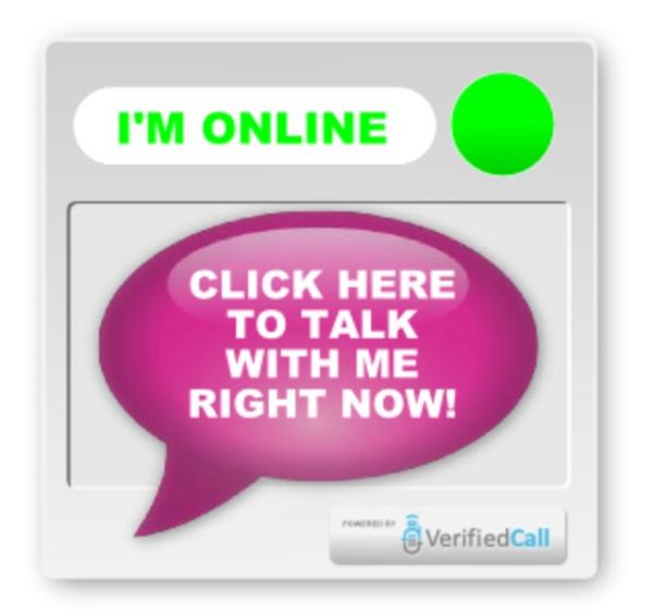 54550-You can Call Me,I online-Melena A, Maria Rya