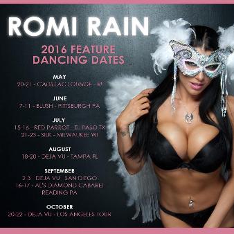 post-44336-Romi Rain
