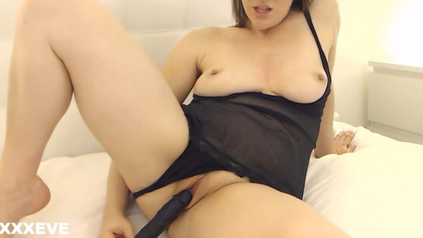77822-See My New Toy-XXX EVE LAWRENCE