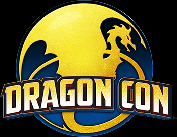 55020-DRAGONCON!!!-Scarlet Starr