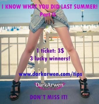 58862-I know what you did last summer - part II-DarkArwen