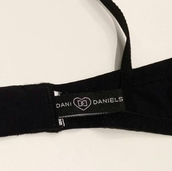 post-69886-Dani Daniels