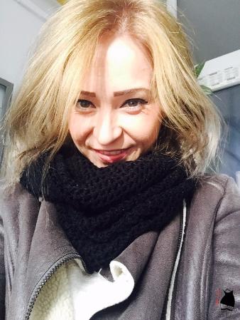 67266-Totally blonde!!!-Kathyvonk
