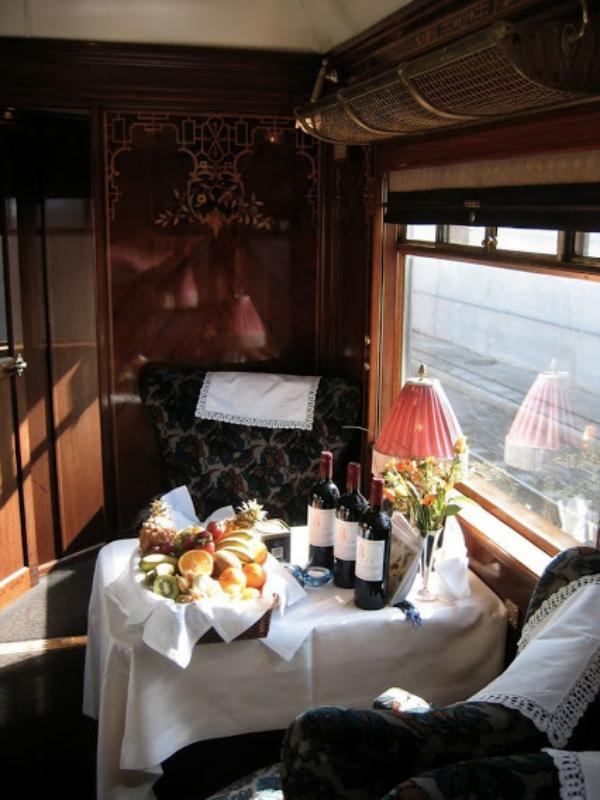 23370-Orient Express —Traveled from London to Bath-69_Taurus_Xxx