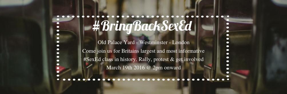 39678-#BringBackSexEd Campaign-Quietly Kinky