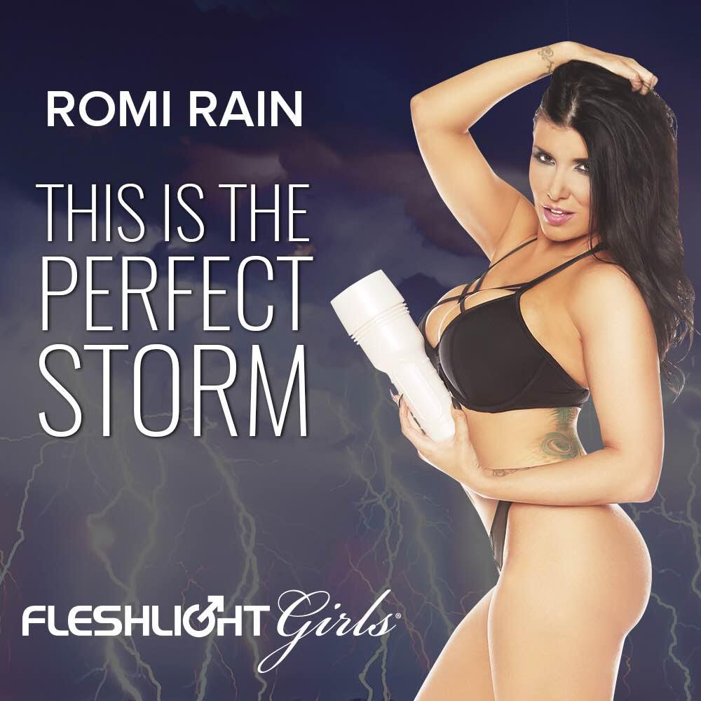 post-59144-Romi Rain