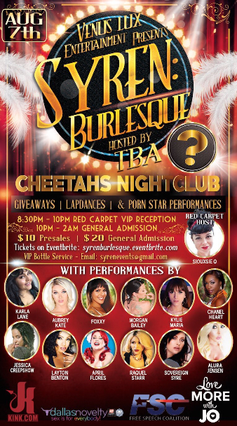 51142-Sheen Burlesque Show August 7th LA-Kylie Maria