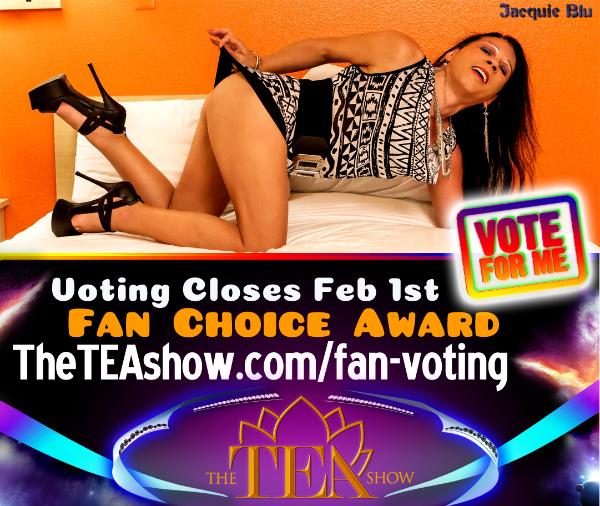 71392-Fan Choice Award TEA 2017-Jacquie Blu