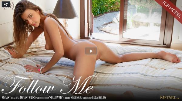 43442-New Video Metart.com-Melena A, Maria Rya
