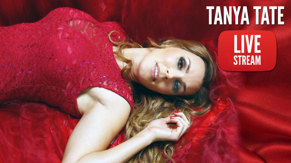 72968-Spend Valentines Day With Tanya Tate LIVE AMA-Tanya Tate