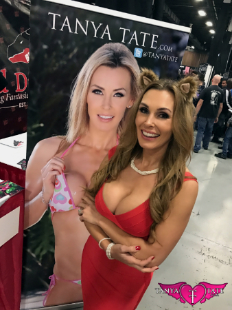 66286-Tanya Tate Pictures from Exxxotica New Jersey 2016-Tanya Tate