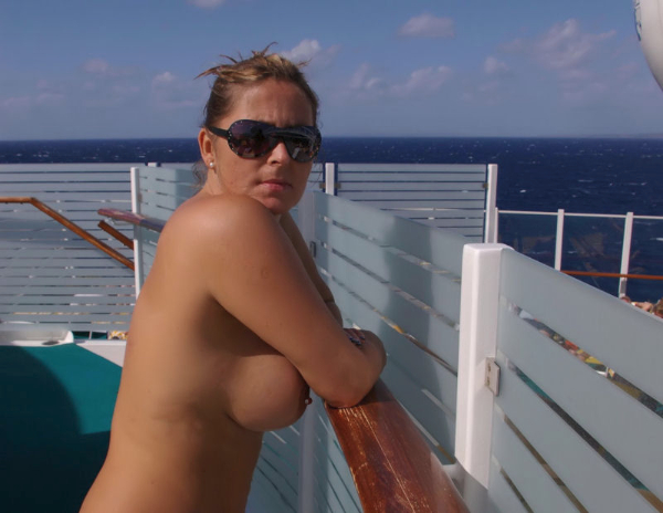 70734-My next trip is a cruise-nudechrissy