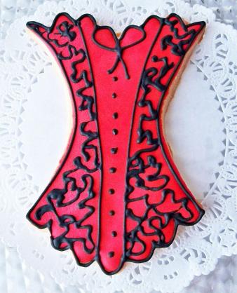 69958-Lustful Lingerie Cookies-Stephanie_Dahl