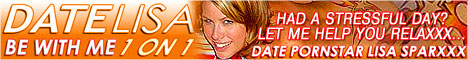 22612-Lisa Sparxxx Booking Info-Lisa Sparxxx