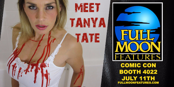 21976-Where to Meet Tanya Tate at San Diego Comic Con 2015-Tanya Tate